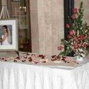 130x130 sq 1327039095009 weddingbooktabledesigns2