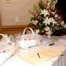 130x130 sq 1327039102706 weddingdesignsgalvestonconventioncenter1183