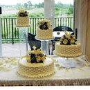 130x130 sq 1327039375492 weddingcakesdesigns2