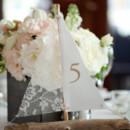 130x130 sq 1421254370963 05.03.14 lesley and clayton wedding 00485