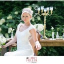 130x130 sq 1421283828705 carlyfullerphotography anthony wayne house styled