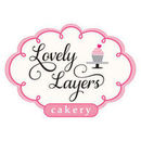 130x130 sq 1465923875 10341de98870540d lovely layers cakery avatar