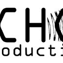 130x130 sq 1307056756125 logo2