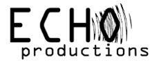 220x220 1307056756125 logo2