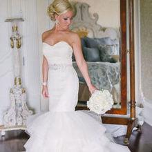 220x220 sq 1510372838 f30a588bcd7d9049 1436315371008 kommer wedding 1 photographer favs 0050