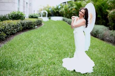 Tampa Wedding Venues - Reviews for Venues