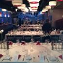 130x130 sq 1364849040812 wine dinner