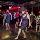 130x130 sq 1364850398256 2nd floor dance party