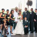 130x130 sq 1364850794407 wedding party