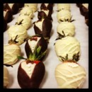 130x130 sq 1364852559702 strawberries