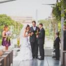 130x130 sq 1423256237878 rose ceremony