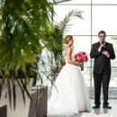 130x130 sq 1423256320539 wedding