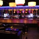 130x130 sq 1423256478973 2nd floor bar