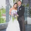 130x130 sq 1423257148318 newlyweds