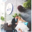 130x130 sq 1423257156374 perry wedding
