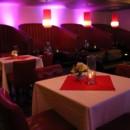 130x130 sq 1423257919035 booth lights