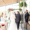 130x130 sq 1466529670635 emily and zach ceremony 0049