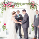 130x130 sq 1466529691495 emily and zach ceremony 0060