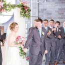 130x130 sq 1466529729704 emily and zach ceremony 0095