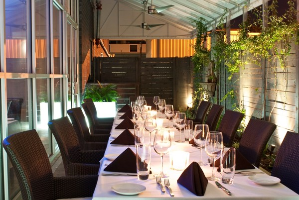 Solas Dine Lounge Rooftop Raleigh Nc Wedding Venue