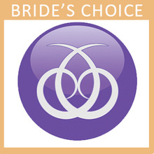 220x220 1413837947022 weddingwire logo revised