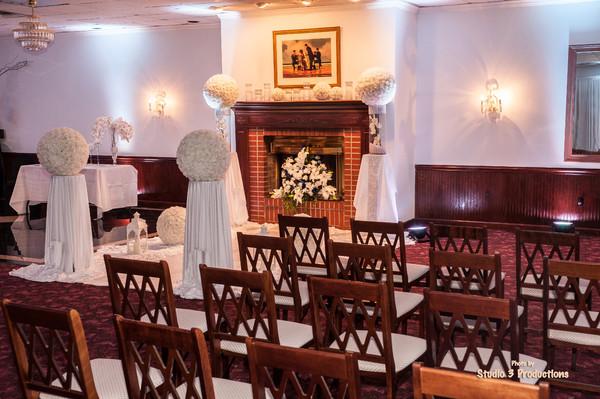 Lincoln Inn Banquets Batavia Il Wedding Venue