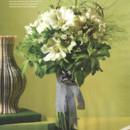 130x130 sq 1365780150544 bouquet ss12 philadelphia wedding sullivan owen