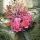 130x130 sq 1365780158984 debride bouquet