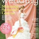 130x130 sq 1365780169786 ss12 philadelphia wedding cover