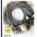 130x130 sq 1365780176747 sullivan owen holiday wreath 2012 philadelphia magazine