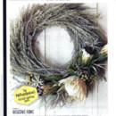 130x130 sq 1365780176747 sullivan owen holiday wreath 2012 philadelphia magazine