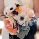 130x130 sq 1365780925126 bridal1