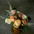 130x130 sq 1365781019725 floral13
