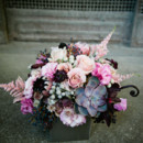 130x130 sq 1365781617483 floral3