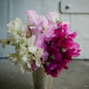 130x130 sq 1365781622046 floral4