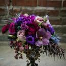 130x130 sq 1365781626543 floral6