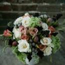 130x130 sq 1365782374203 floral9