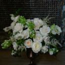 130x130 sq 1365782383174 floral17