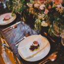 130x130 sq 1365782582620 sullivan owen floral design napkin floral detail