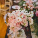 130x130 sq 1365782588964 sullivan owen floral design philadelphia bridal bouquet pink