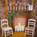 130x130 sq 1365782604399 sullivan owen floral design philadelphia fireplace design copper pink