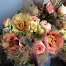 130x130 sq 1365782626672 sullivan owen terrain kinfolk florist philadelphia wedding 1