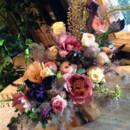 130x130 sq 1365782639659 sullivan owen terrain kinfolk florist philadelphia wedding 4