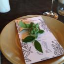 130x130 sq 1365782645404 sullivan owen terrain kinfolk florist philadelphia wedding blueberry menu detail
