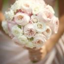 130x130 sq 1365782966237 bridal9