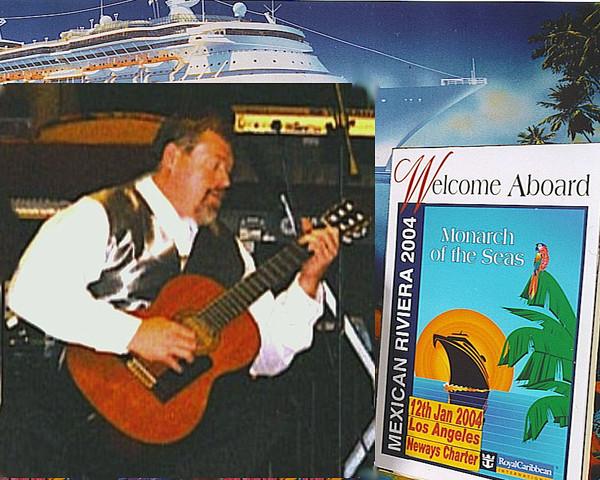 1380644070266 Ken10 Galveston wedding ceremonymusic