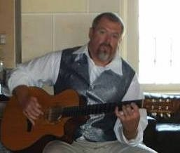 1380644099068 Kenpic2 Fredericksburg wedding ceremonymusic