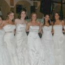 130x130_sq_1332962724745-bridalparty12014t615