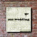 130x130 sq 1307298484286 ourweddingdistressedbrickwall