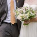 130x130 sq 1414425190518 bride.groom 33